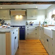 kitchen cabinets rochester ny awesome craigslist rochester ny used kitchen cabinets amish refinishing