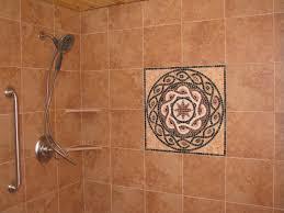 Bathroom Remodeling Durham Nc Unique Decorating