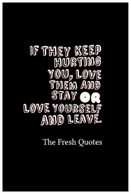 Love Hurt Quotes Simple Quotes About Hurt And Love Awesome Hurt Quote Quotes Fool Love