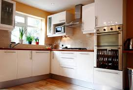 are you planning a new kitchen or a revitalised one