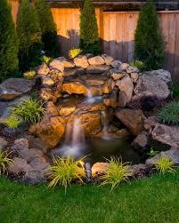 cheap backyard ideas no grass. small backyard landscaping ideas on a budget cheap no grass water d