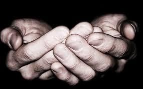 Image result for images for youthful beggar