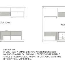 Blank Floor Plan 29 Blank U Shaped Floor Plan G Kitchen Plans L Shaped