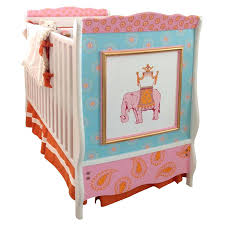 painted baby furniture. Hand Painted Baby Furniture Childrens Kent .