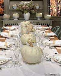 169 best Fall Chic~Decor images on Pinterest   Autumn, Centerpieces and At  home