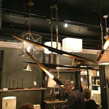 the style spotters trend pieces of fall high point market jonathan high point market fall 2016 trend
