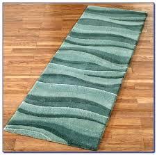 bathroom runner rugs jcpenney bathroom runner rugs