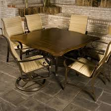 Woodard Furniture Patio Furniture