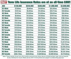 Term Quotes Life Insurance Magnificent Whole Life Quote Term Life Insurance Rate Quotes Fair Download Whole