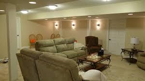 basement remodeling companies. 100 Basement Remodeling Company Roswell Ga Home Design U002 Companies E