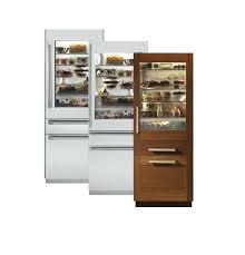clear door refrigerator glass door refrigerator residential elegant doors pertaining to designs clear door refrigerators for clear door refrigerator