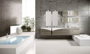 european bathroom vanities. Italian Design Bathroom Inspiring Worthy Modern Vanities By Bmt Bagni European Trend O