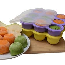 Food Storage For Babies 1533171