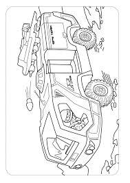 25 Idee Playmobil Ridders Kasteel Kleurplaat Mandala Kleurplaat