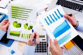 Об итогах социально экономического развития Республики Узбекистан  Об итогах социально экономического развития Республики Узбекистан 2016 года и важнейшим приоритетным направлениям экономической программы на 2017 год