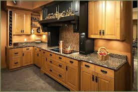 schuler cabinets list cabinets reviews kitchen cabinets reviews new furniture luxury kitchen cabinets reviews best
