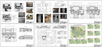 Курсовые и дипломные проекты по Архитектуре зданий и сооружений  Дипломный проект Техническая экспертиза незавершенного строительством спортивного комплекса как основа для принятия управленческих решений