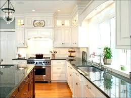 42 tall wall cabinets 42 inch tall upper kitchen cabinets