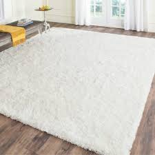 area rugs large white fluffy rug fluffy area rugs red and white for amusing white