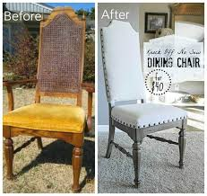 Small Picture Best 25 Upholstered dining room chairs ideas on Pinterest