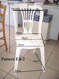 Chair Cover Patterns Stunning Chair Cover Patterns Toynbee