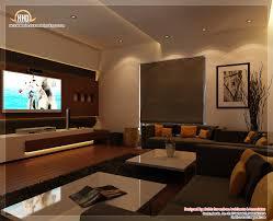 Most Beautiful Interior Design Homes Beautiful Home Interior Designs Kerala Design Floor Plans