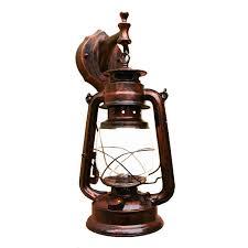 china wall oil lantern decor lamps