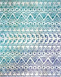 Cool Patterns To Draw Cool Image Result For Cool Patterns Easy To Draw Love It Pinterest