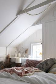 Pink And Cream Bedroom 17 Best Ideas About Cream Bedrooms On Pinterest Cream Bedroom