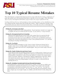 Typical Resume Resume Templates