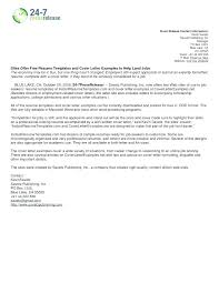 Online Job Cover Letter How Do You Create A Cover Letter To Make Letters Online Free