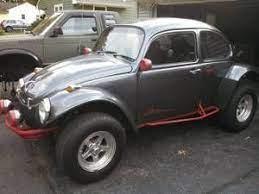 Worcester Cars Trucks Classifieds Vw Beetle Craigslist Vw Baja Bug Baja Bug Vw Beetles