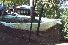 dallas custom concrete and stone work outdoor living areas patios dallas concrete contractors stamped or stained concrete slabs dallas retaining walls