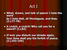Romeo And Juliet Quotes Ppt Video Online Download Adorable Quotes From Romeo And Juliet