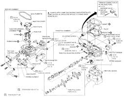 nissan maxima wiring harness diagram discover your nissan altima wiring diagram further pathfinder throttle body 2001 nissan maxima wiring harness