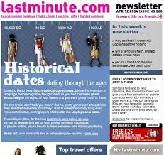 Newletter Example Example Of A Newsletter Email Newsletter Design Guidelines