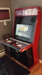 custom vewlix clone arcade and games