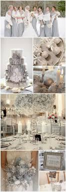 Winter Wedding Decor 17 Best Ideas About Winter Wedding Decorations On Pinterest
