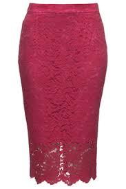 <b>Юбки Blugirl</b> в Екатеринбурге – купить <b>юбку</b> в интернет-магазине ...