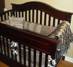 drawers breathtaking designer crib bedding 30 amazing 40 baby boy cribs alluring designer crib bedding 3