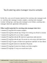 Catering Agreement Catering Contract Sample Sample Free Catering Contract
