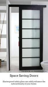 interior closet doors double french sliding glass anderson door andersen replacement