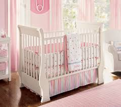 tips on choosing baby girl nursery area rugs casual window model plus pink curtains color