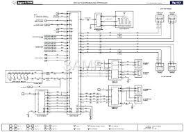 1998 jaguar xj8 fuse box diagram data wiring diagrams \u2022 fuse wiring diagram for 2011 sonata 1998 jaguar xj8 fuse box diagram radio wiring diagrams schematics s rh niraikanai me 1998 honda