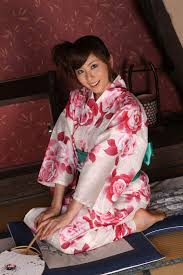 Search Results yuma asami JapanSugoi Everything Cool about Japan