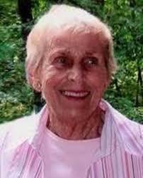Helen Fischer Obituary (1920 - 2016) - St. Cloud Times