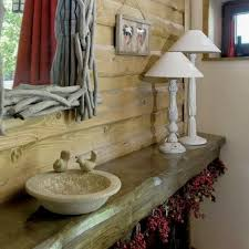 french country bathroom designs. French Country Bathroom Designs Ideas 17