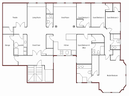 office floor plans online. Create Floor Plan Luxury Draw Room Plans Online Home House Office Free . C