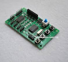 aliexpress com buy stepper motor driver board controller aliexpress com buy stepper motor driver board controller compatible 2 phase 4 wire 4 phase 5 wire stepper motor for robot and car diy from reliable