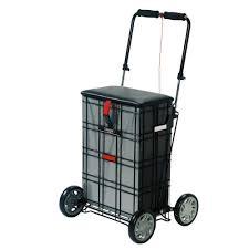 Liberator Bedroom Furniture Liberator Shopping Trolley Nrs Healthcare
